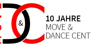 """KLANGFARBEN"", klassische Soirée im Move & Dance Center"