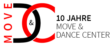 Tanzstudio Move & Dance Center