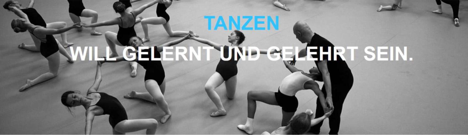 Tanzen_DBfT